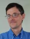 tuchman limerick turner essay